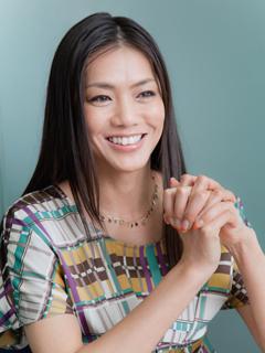 前田典子の画像 p1_15
