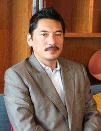 ミスターラグビー・平尾誠二「セオリーなき時代に求められるリーダーシップとは」