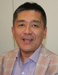 大橋禅太郎