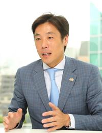 鈴木尚広さん講演依頼.comスペシャルインタビュー