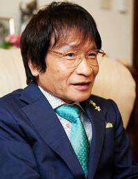 尾木直樹さん講演依頼.comスペシャルインタビュー