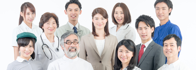 副業・兼業の原則容認と人生100年時代〜藤井佐和子