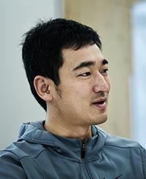 遠藤謙さん講演依頼.comスペシャルインタビュー