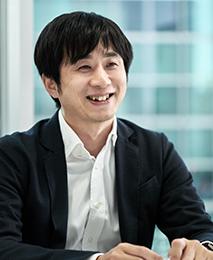 梅田悟司さん講演依頼.comスペシャルインタビュー