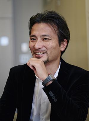 武田双雲氏×高橋智隆氏/講演依頼.com特別対談