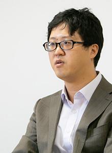 伊本貴士さん講演依頼.comスペシャルインタビュー