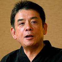 上田比呂志