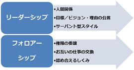 column_kawamura_16.jpg