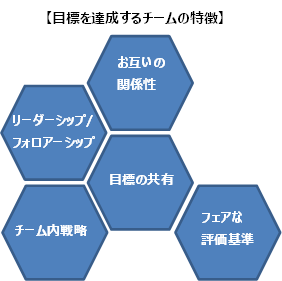 kawamura_20140415-1.png