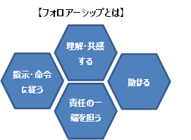 kawamura_201406.png