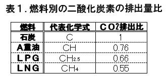 sindou_column05.jpg