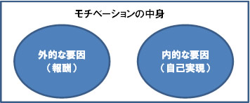kawamura_201304-1.jpg