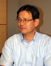 iv42_03_sueyoshi02.jpg