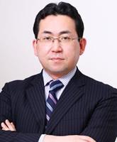 ブログ 原田 武夫