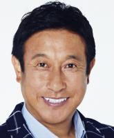 宮本和知 プロフィール|講演会・セミナーの講師紹介なら講演依頼.com