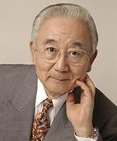 内田忠男 プロフィール 講演会...