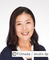 沢松奈生子 プロフィール 講演会・セミナーの講師紹介なら講演依頼.com