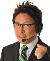 辻よしなり プロフィール 講演会・セミナーの講師紹介なら講演依頼.com