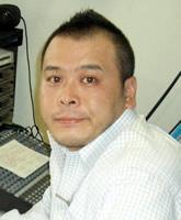 AKI猪瀬 プロフィール|講演会・...