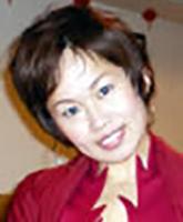 渡辺 山梨県 コロナ 女性 執拗に本人特定、デマも拡散 「ネット私刑」コロナ禍で過熱懸念(1/3ページ)
