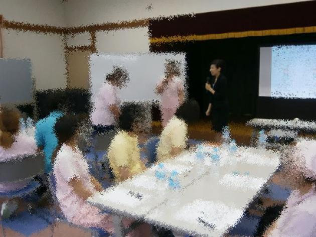 f43e82c9b4d27 高橋美幸 プロフィール|講演会・セミナーの講師紹介なら講演依頼.com