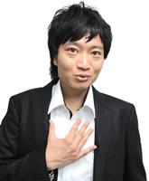 加藤嘉一 プロフィール|講演会・セミナーの講師紹介なら講演依頼.com