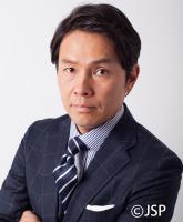 福田正博 プロフィール|講演会・セミナーの講師紹介なら講演依頼.com