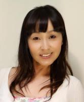 沼尾ひろ子 プロフィール|講演会・セミナーの講師紹介なら講演依頼.com