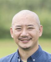 吉田大樹 プロフィール|講演会・セミナーの講師紹介なら講演依頼.com