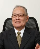 村上憲郎 プロフィール|講演会・セミナーの講師紹介なら講演依頼.com