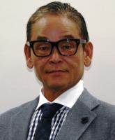 橋本清 プロフィール 講演会・...
