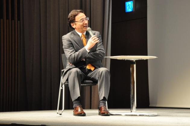 川上政行の画像 p1_30
